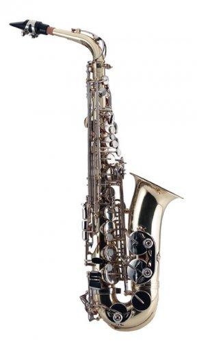 Maxam Alto Saxophone