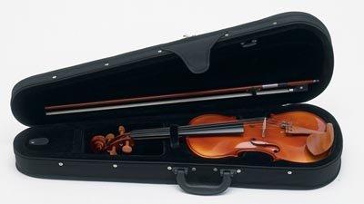 Maxam Full Size Violin