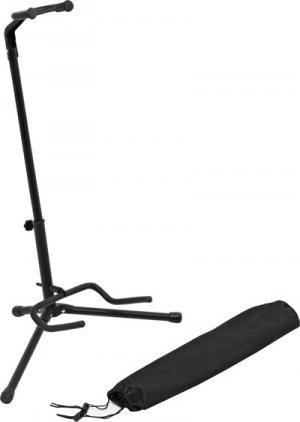 Maxam Guitar Stand