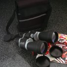 12x60 Binoculars