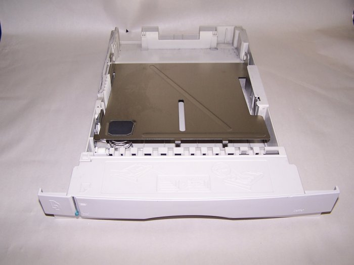 HP Laserjet 5  Paper Tray RB1-7953