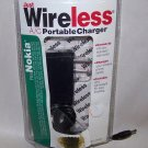Nokia Wirelss AC Portable Cell Phone Charger