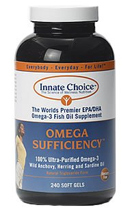 Omega 3 fish Oil Caps