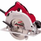 7-1/4 in. Circular Saw Milwaukee (Reconditioned)