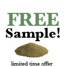 5g FREE Kratom Sample