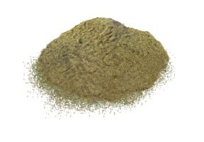 1 oz Premium Bali Kratom (Powdered)