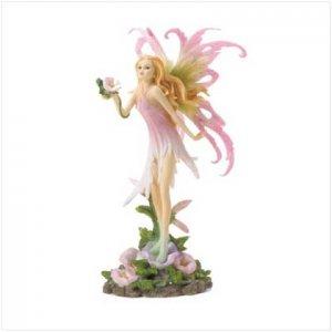 #36717 Floral Fairy