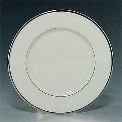 Mikasa Ultima Fine China Cameo (platinum) Buffet Platter