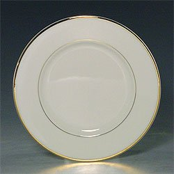 Mikasa Ultima Fine China Cameo (gold) Buffet Platter