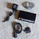 US Robotics V.92 External 56K Faxmodem USR5686E