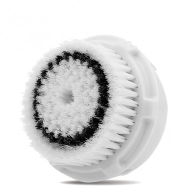 Clarisonic Replacement Brush Head for Sensitive Skin