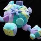 Mamas and Papas Award Winning Tootle Turtle Activity Toy New