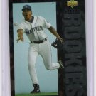 [Alex Rodriguez] 1994 Upper Deck #24 (RC!)
