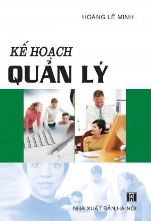 Quan Ly Ke Hoach