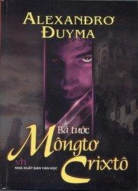 Ba Tuoc Mongto Crixto
