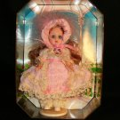 Crown Princess #70832 On The Avenue World Doll was 12.99 now 9.99