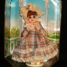 Crown Princess #70834 Afternoon Tea World Doll was 6.99 now 4.99