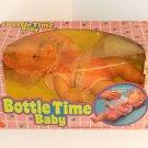 Bottle Time Baby Girl 1984