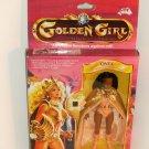 """Golden Girl """"Onyx"""" 1984"""