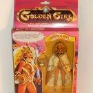"""Golden Girl """"Golden Girl"""" 1984"""