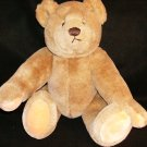 Gund Teddy Bear 18""