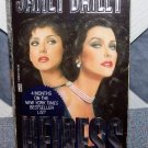 Heiress by Janet Dailey FREE Shipping to US