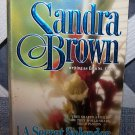 A Secret Splendor by Sandra Brown