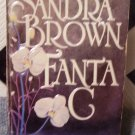 Fanta C by Sandra Brown