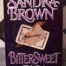 Bittersweet Rain by Sandra Brown