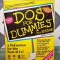 DOS For Dummies