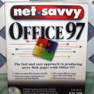 Office 97 by Net Savvy