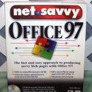 Office 97 by Net Savvy
