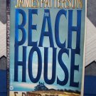 The Beach House by James Patterson FREE Shipping to US