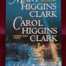 He Sees You When You're Sleeping by Mary Higgins Clark FREE Shipping to US
