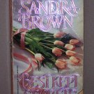 Best Kept Secrets by Sandra Brown FREE Shipping to US