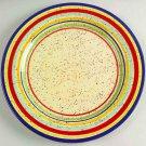 """Pfaltzgraff Sedona Pattern 11 7/8"""" Dinner Plate"""