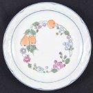 "Vina Fera Chop Plate Serving Platter Radiance Pattern 12"" Excellent Condition"