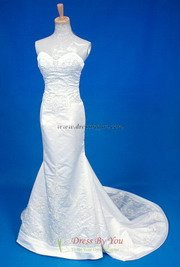 Private Label DressByYou Bridal Dress BR61981