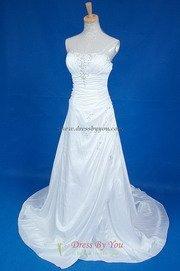 Private Label DressByYou Bridal Dress BR1202