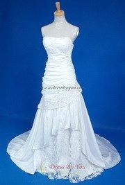 Private Label DressByYou Bridal Dress BR1210
