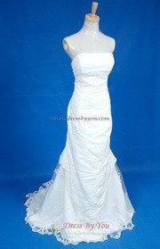 Private Label DressByYou Bridal Dress BR37385