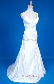 Private Label DressByYou Bridal Dress BR61998