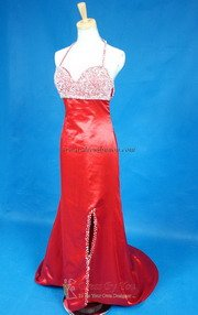 Private Label DressByYou Prom & Event Dress Style PR37403