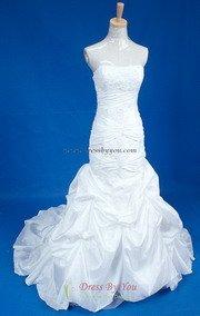 Private Label DressByYou Bridal Dress BR61933