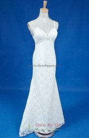 Private Label DressByYou Bridal Dress BR1186B