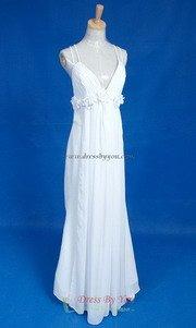 Private Label DressByYou Bridal Dress BR61573