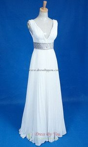 Private Label DressByYou Bridal Dress BR61930