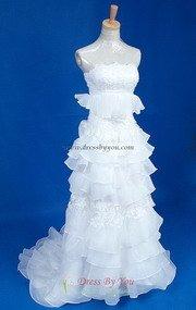 Private Label DressByYou Bridal Dress BR37390