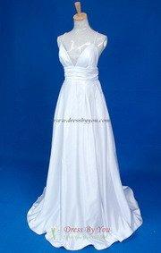 Private Label DressByYou Bridal Dress BR61917