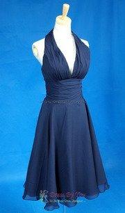 Private Label DressByYou Bridalmaid Dress BM1204